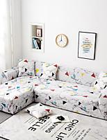 Недорогие -Накидка на диван Дамаск / Классика / Современный стиль Активный краситель Полиэстер Чехол с функцией перевода в режим сна