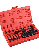 Недорогие -цепь заклепка переключатель ремонт инструмента велосипед камера кулачок модель автомобиля стандарт