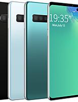 """Недорогие -CECT CECT S10+ 6.1 дюймовый """" 3G смартфоны ( 1GB + 8Гб 8 mp MediaTek 6580A 3800 mAh mAh )"""