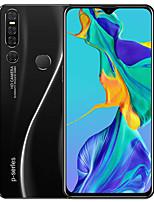"""Недорогие -P30 Pro 6.3 дюймовый """" 3G смартфоны ( 2GB + 32Гб 16 mp MediaTek MT6580 3800 mAh mAh )"""