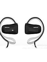 Недорогие -jabees bsport проводные наушники-вкладыши беспроводные наушники Bluetooth 4.0 стерео