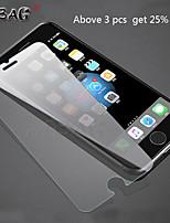 Недорогие -9h закаленное стекло для iphone 6 7 8 защитная пленка для iphone 5 стекло откидной на 7 8plus x x x x max 5 4 жесткая дуга защиты