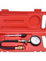 Недорогие -инструмент для ремонта двигателя автомобиля в цилиндре