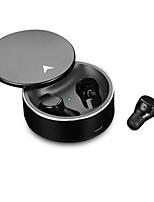 Недорогие -LITBest TWS07 TWS True Беспроводные наушники Беспроводное EARBUD Bluetooth 5.0 Стерео