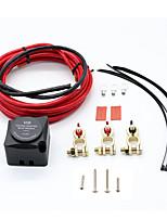 Недорогие -ap4108 vsr с комплектом кабелей для 2-й батареи