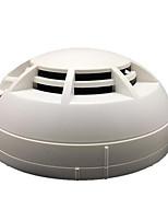 Недорогие -RSD-11 Детекторы дыма и газа для