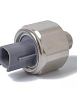 Недорогие -профессиональный датчик детонации датчик детонации 89615-12090 для toyota lexus camry
