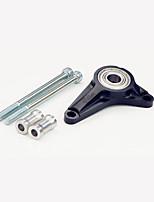 Недорогие -Демпфер стабилизации передач для Honda MSX125 MSX125SF