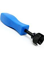 Недорогие -автомобильный барабанный тормоз пружинная шайба обувной инструмент механика удержание снятия ремонт инструмента