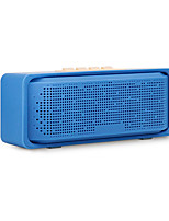 Недорогие -T-305 Bluetooth Динамик На открытом воздухе Динамик Назначение Мобильный телефон