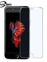 Недорогие -закаленное стекло для iphone 7 8 плюс защитная пленка для iphone 6 6s стеклянная пленка на iphone 5 5s 5c se 6 7 8 x xs xr xs max glass