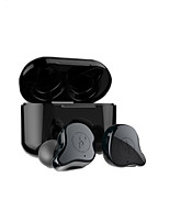 Недорогие -litbest e12 tws правда беспроводные наушники телефон вождение гарнитуры беспроводные наушники Bluetooth 5.0 стерео