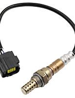Недорогие -Профессиональный датчик кислорода для chrysler ram dodge mitsubishi 2 шт. / Компл.