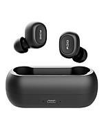 Недорогие -QCY T1 TWS True Беспроводные наушники Беспроводное EARBUD Bluetooth 5.0 С микрофоном