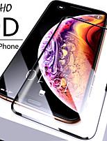 Недорогие -9d 100% оригинальное закаленное стекло для экрана iphone xs max x xr, защитное стекло для телефона i 6 s 6s 7 8 plus r s защитная пленка