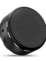 Недорогие -LITBest SP07 Bluetooth Динамик Портативные Динамик Назначение Мобильный телефон