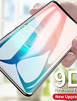 cheap -for samsung galaxy s10 plus s9 s8 plus s10e note 9 8 hydrogel films cover screen protector for samsung s10 plus protective films