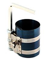 Недорогие -поршневое кольцо компрессор установщик автомобильный инструмент 53 мм до 125 мм автомеханик