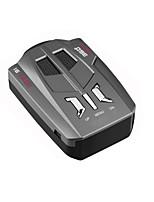 Недорогие -автомобильный электронный детектор собак радар мобильный датчик скорости голосовое вещание инструмент безопасности