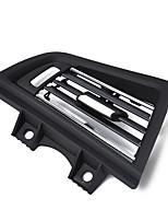 Недорогие -левая консоль-гриль приборная панель для bmw 5 oe 64229166883