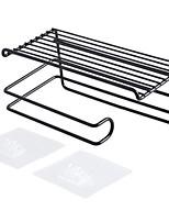 Недорогие -Инструменты Прост в применении Modern Металл 1шт - Уход за телом Аксессуары для туалета