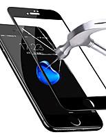 Недорогие -6d закаленное стекло для iphone x защитная пленка на ipone 6 s 6s 7 8 плюс x s xr xs max защитные очки аксессуары для телефонов