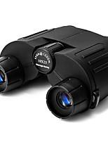 Недорогие -ультра ясный биджа бинокль HD телескоп 10x25 ночного видения высокой мощности