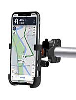 Недорогие -держатель мобильного телефона мотоцикла алюминиевый сплав водонепроницаемый qc3.0 быстрое зарядное устройство