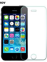 Недорогие -9h ультратонкое защитное стекло для iphone 8 7 5s se x xs max защитная пленка для экрана закаленное стекло на яблочном iphone 8 7 6 6s plus 4 4s