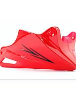 Недорогие -для honda msx 125 2013 2014 2015 мотоцикл защитная крышка двигателя