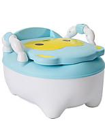 Недорогие -Ванная комната обожаемый Современный современный пластик 1шт Украшение ванной комнаты