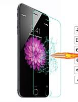 Недорогие -защитное закаленное стекло для iphone 6 7 5 s se 6 6s 8 plus xs max xr glass iphone 7 8 x защитная пленка для стекла на iphone x film