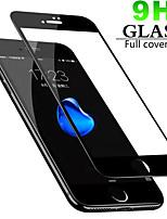 Недорогие -3d защитное стекло для iphone 7 Защитная пленка 6 x для aiphone xr xs max 10 6 s 6s 8 plus 8plus 6plus закаленные очки