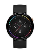 Недорогие -HUIMI amazift Мужчина женщина Смарт Часы Android iOS WIFI Bluetooth Водонепроницаемый Сенсорный экран GPS Пульсомер Измерение кровяного давления