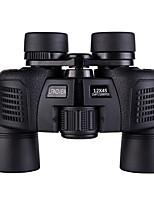Недорогие -Бинокль 12x45 HD высокой мощности при слабом освещении ночного видения