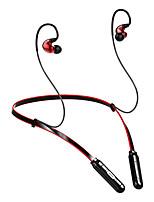 Недорогие -z-yeuy z5 наушники с шейным ободом беспроводные спортивные&Фитнес Bluetooth 5.0 с шумоподавлением