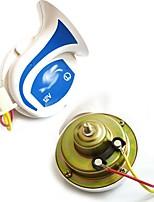 Недорогие -громкий звуковой сигнал авто динамик 2 В 150 дБ тон автомобиль лодка автомобиль мотоцикл фургон грузовик сирена
