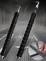 Недорогие -арматура крюк галстук проволока твистер автоматический бетон металл крутящий забор инструмент