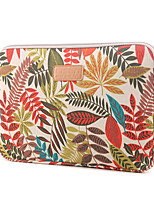 cheap -1Pc Colorful Notebook Liner Bag/11 / 12 / 13 / 14 15.6 Computer Bag Apple