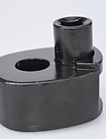 Недорогие -Инструмент для снятия гаечного ключа 33мм-42мм