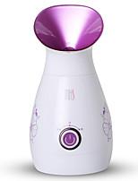 Недорогие -Уход за лицом для Лицо Легкий вес / обожаемый / Удобный 220 V Способствует хорошему настроению / Подсветка / Очищение