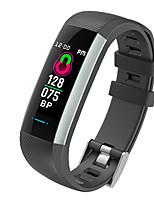 Недорогие -imosi m2 max умный фитнес-браслет часы интеллектуальный информационный дисплей монитор артериального давления сердечного ритма умный ремешок