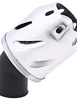 Недорогие -Воздушный фильтр формы пули 35mm всеобщий для калибра 35mm самоката мотоцикла
