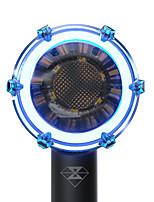 Недорогие -12v мотоцикл поворота фары модифицированные водонепроницаемый светодиодные декоративные аксессуары сигнальные огни, излучающие цветной свет
