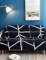 Недорогие -чехлы на диван покачиваясь весенний ветер печатные чехлы из полиэстера