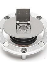 Недорогие -Топливный газ Крышка бензобака со стопорными ключами для yamaha fzr250 fzr400 fzr600 fzr750