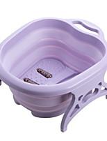 Недорогие -Инструменты Оригинальные Modern пластик 1шт - Уход за телом Украшение ванной комнаты