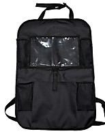 Недорогие -заднее сиденье автомобиля оксфорд для держателя сумки держателя сумки вися ipad