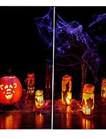 Недорогие -Новый Хэллоуин украшения фон занавески для душа 3d цифровая печать водонепроницаемый против морщин занавески для душа