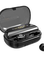 Недорогие -Z-YeuY V11 TWS True Беспроводные наушники Беспроводное EARBUD Bluetooth 5.0 Стерео
